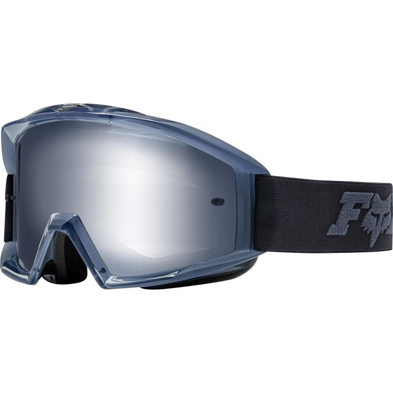 Fox - 2019 Main Youth Cota Black очки подростковые, черные