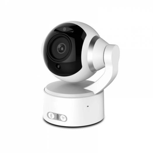 Wi-Fi IP камера Орбита VP-S5