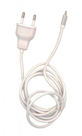Адаптер питания Орбита BS-2052 (iPhone 5/6/7)