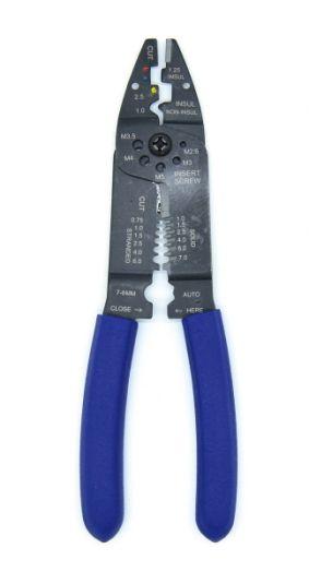 Инструмент для обжима Помощник 170280