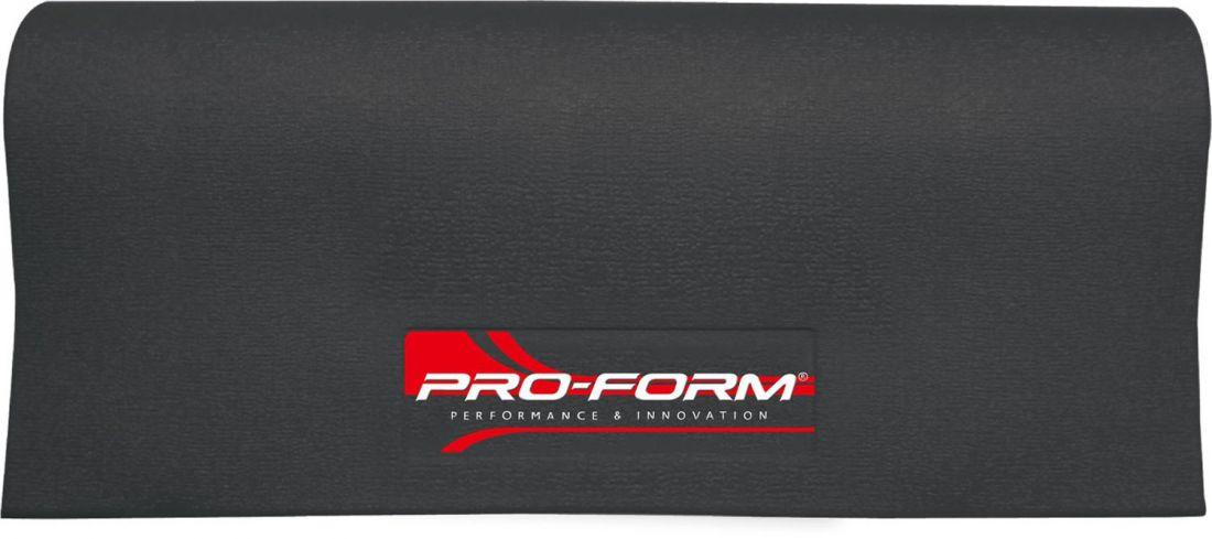Коврик ProForm (195 см)