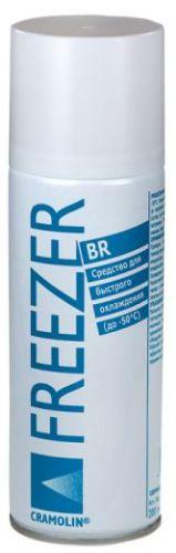 Freezer-BR 400 Cramolin