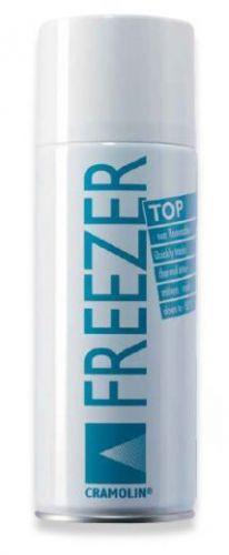 Freezer-TOP 200, Cramolin