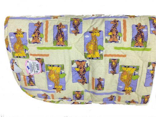 Одеяло детское комфорт