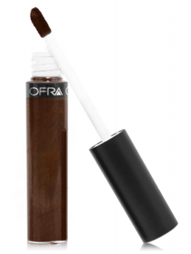 OFRA Lip Gloss Блеск для губ Truffle