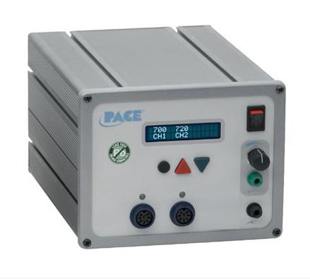 Блок управления Pace MBT 301E