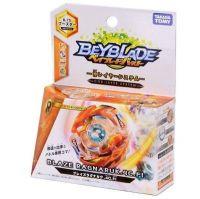 бейблэйд игрушка купить недорого