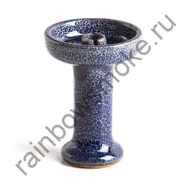 Глиняная чаша SmokeLab Phunnel One (глазурь)