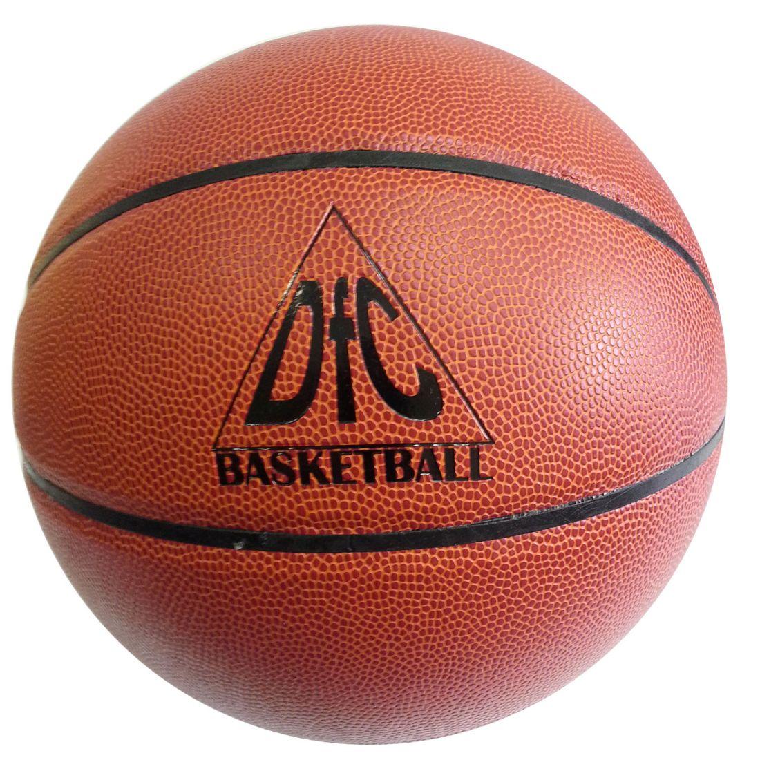 Баскетбольный мяч - DFC BALL5P
