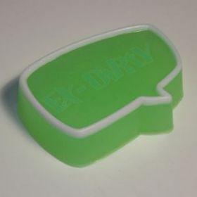 форма пластиковая Выноска 2