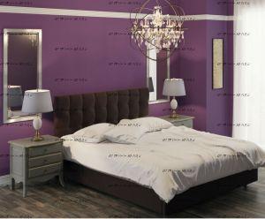 Кровать Benartti Seville Box с ПО