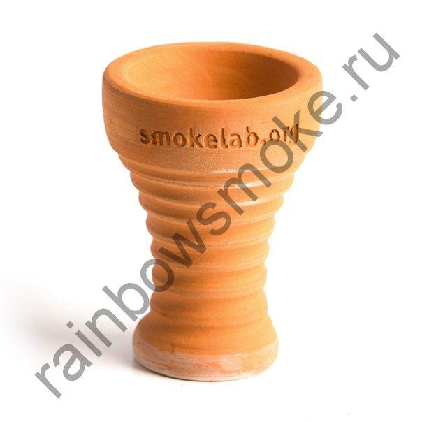 Глиняная чаша SmokeLab Turkish New
