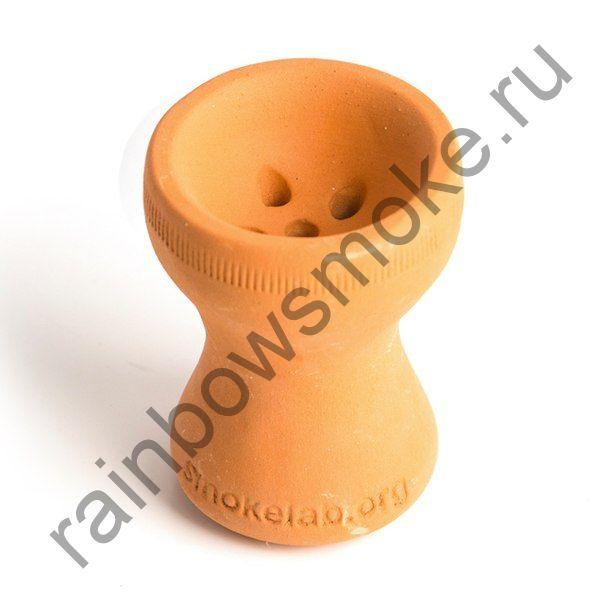 Глиняная чаша SmokeLab Turkish
