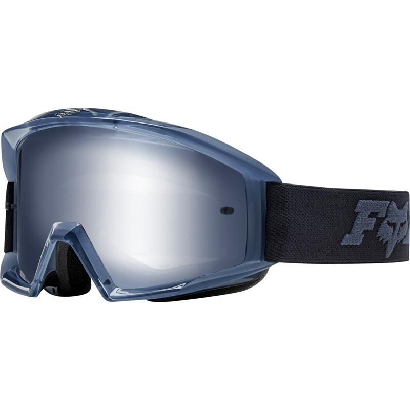 Fox - 2019 Main Cota Black очки, черные