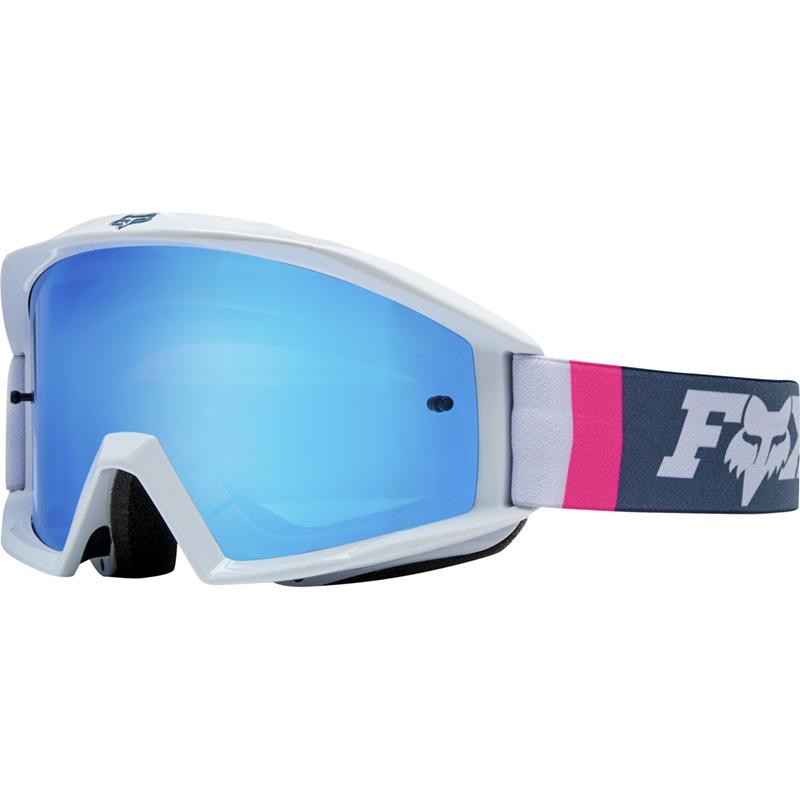 Fox - 2019 Main Cota Navy очки, темно-синие