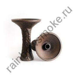 Глиняная чаша SmokeLab New Phunnel