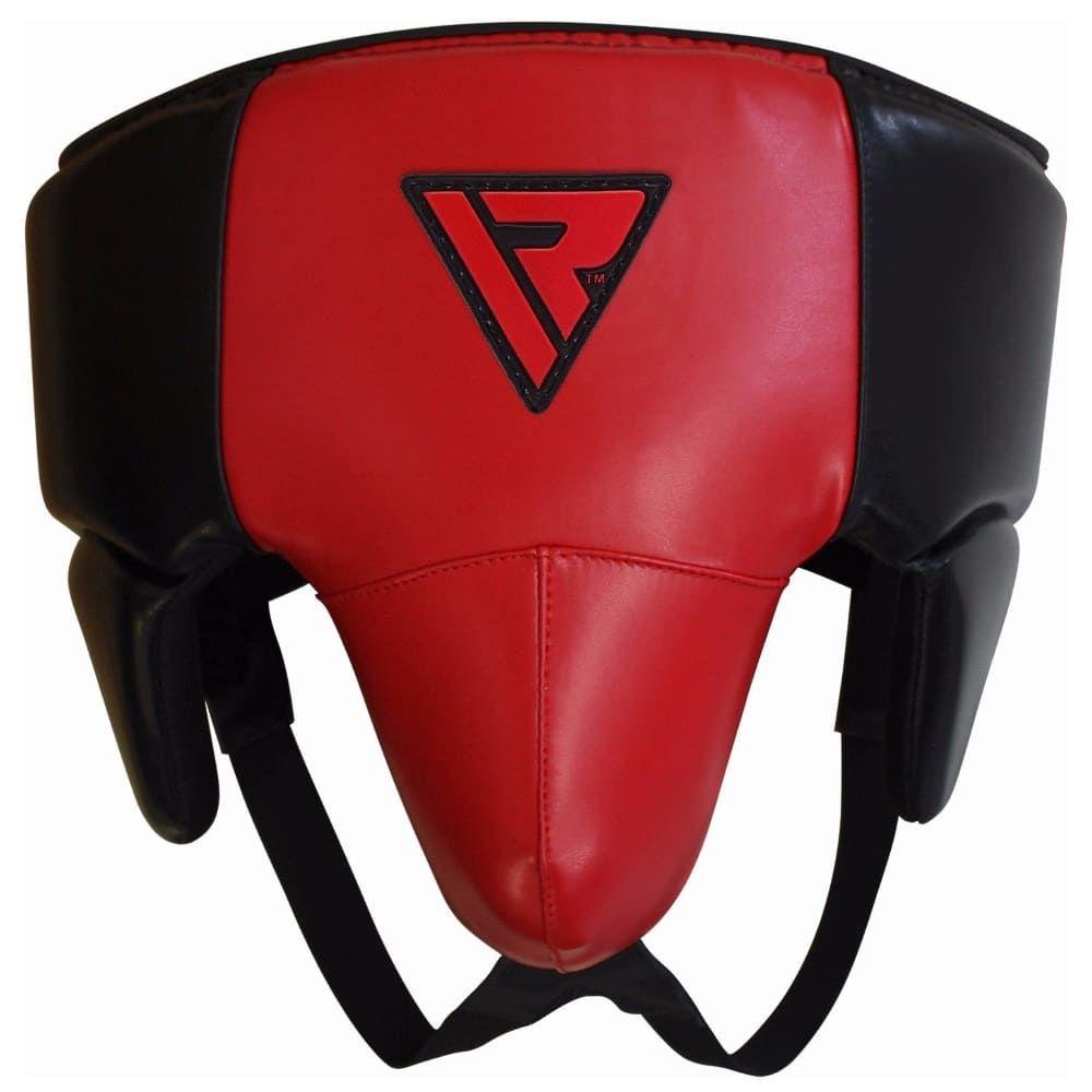Бандаж боксерский RDX X3R FLAX
