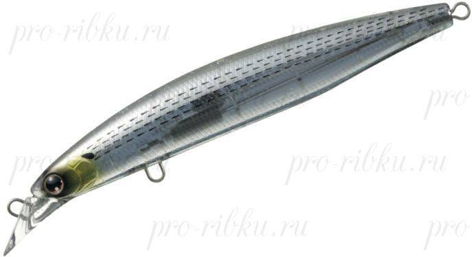 Воблер DAIWA SHORELINE SHINER-Z LUNKER HUNTER 150F-HD / MT KONOSHIRO (04826973)