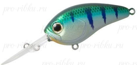 Воблер DAIWA STEEZ CRANK 200 / FLASHING GILL (04801107)