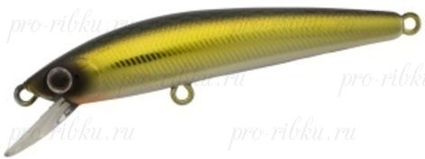 Воблер DAIWA T.D. MINNOW 60SP / BLACK GOLD (04801561)