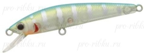 Воблер DAIWA T.D. MINNOW 95SP / BLUE BACK GHOST (04845597)