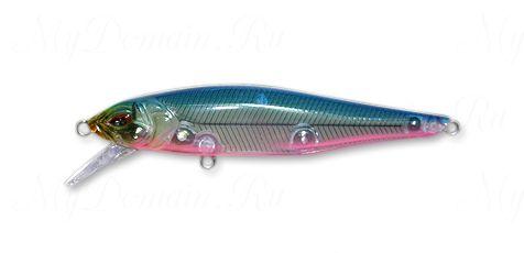 Воблер ROSSO CORSA Gyazatz SW Sabel Catch  / 08 (Marine Glassfish)
