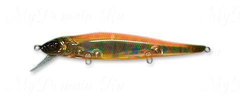 Воблер ROSSO CORSA Laditz / 03 (Tropical-Giant-Fish)
