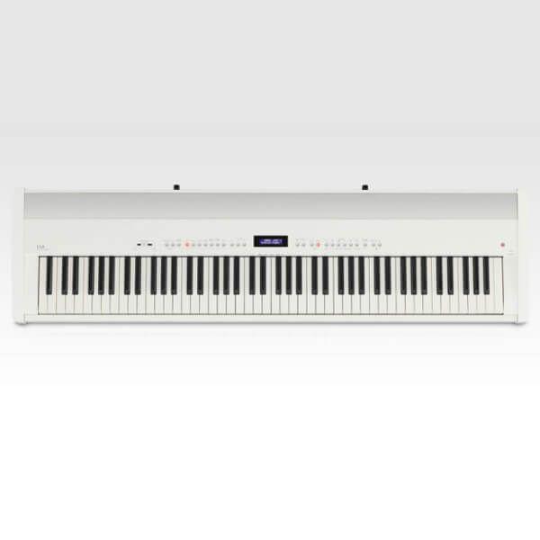Kawai ES8W Цифровое пианино