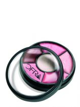 OFRA Rainbow Lips Палитра помад Pink Lady