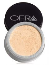 OFRA Translucent Highlighting Luxury Powder Пудра хайлайтер