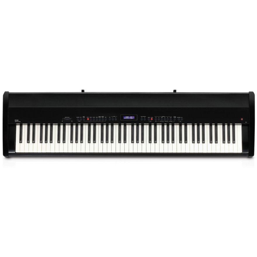 Kawai ES8B Цифровое пианино
