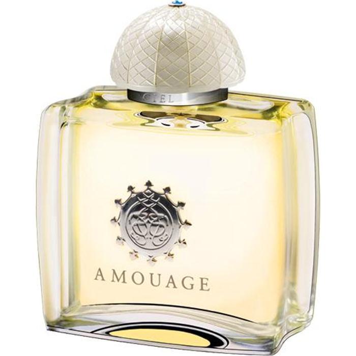 Amouage Парфюмерная вода Ciel тестер (Ж), 100ml