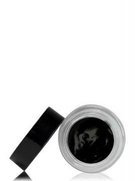 OFRA FixLine Eyeliner Gel Подводка гелевая Black