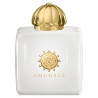 Amouage Парфюмерная вода Honour Woman тестер (Ж), 100ml