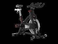 Сайкл-велотренажёр Schwinn IC Pro 20