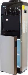 Кулер для воды Aqua Work 833-S-W