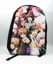 Рюкзак по аниме Данганронпа / Danganronpa Backpack
