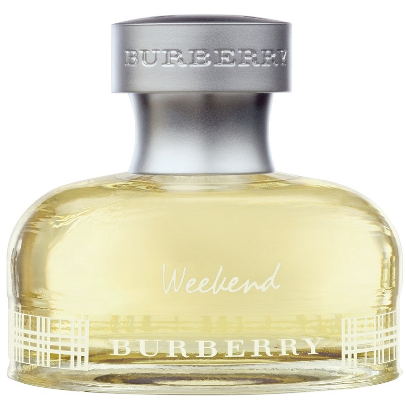 Burberry Парфюмерная вода Weekend for Women тестер (Ж), 100 ml