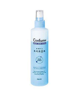 ВЛК Confume Спрей для волос двухфазный Confume Two-Phase Treatment 250 250мл