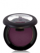 OFRA Eyeshadow Тени для век Plum