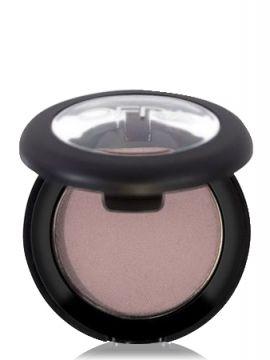 OFRA Eyeshadow Тени для век Millennium Pink