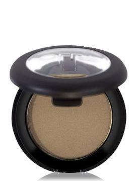 OFRA Eyeshadow Тени для век Millennium Gold