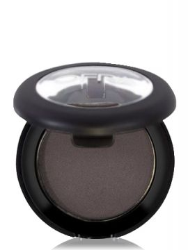 OFRA Eyeshadow Тени для век Millennium Bark