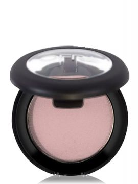 OFRA Eyeshadow Тени для век Kitty/Pink Glitter