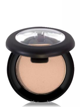 OFRA Eyeshadow Тени для век Gold Flake