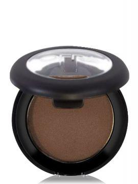 OFRA Eyeshadow Тени для век Bohemian