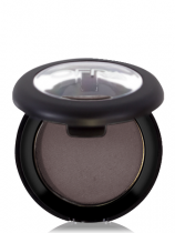 OFRA Eyeshadow Тени для век Bark
