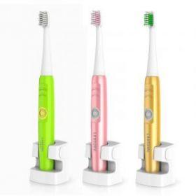 Звуковая зубная щётка Lansung