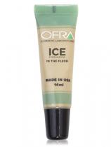 OFRA Eyeshadow ICE w/Primer Тени для век с праймером In The Flesh