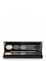 OFRA Signature Palette Палитра теней Irresistible Smokey Eyes